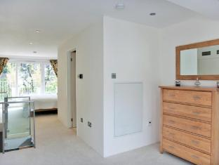 Veeve  4 Bed 4 Bath House On Porchester Terrace Bayswater