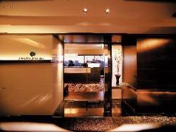 Hotel New Otani Tokyo Executive House Zen Tokyo