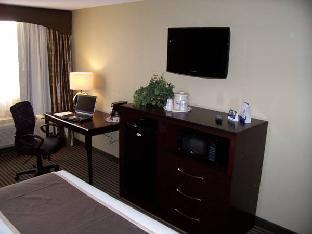 Best PayPal Hotel in ➦ Festus (MO): Comfort Inn