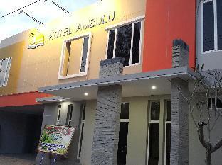 Hotel Ambulu