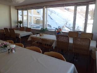 白马世纪酒店 image