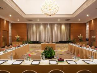 Grand Mirage Resort & Thalasso Bali Bali - Meeting Room