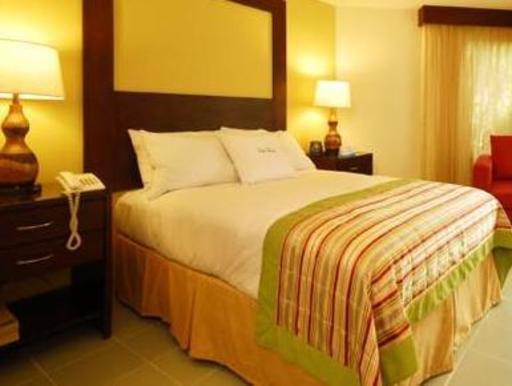 ➦  Hilton Worldwide    (Puntarenas) customer rating