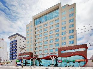 Holiday Inn Express Natal Ponta Negra