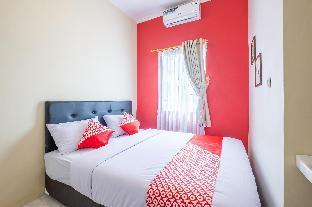 OYO 1370 Sudirman Guesthouse Syariah