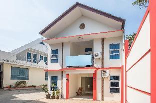 4c, Jl. Jendral Sudirman No.4c, Kota Kulon, Kec. Garut Kota, Kabupaten Garut, Garut