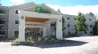 Reviews Holiday Inn Express Hotel & Suites North Conway