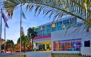 Reviews Holiday Inn Mayaguez & Tropical Casino