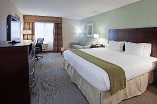 Holiday Inn Express Hotel & Suites-St.