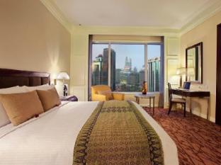 Hotel Istana Kuala Lumpur City Center Kuala Lumpur - Gästezimmer