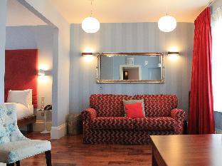 Luxe Worldwide Hotels London