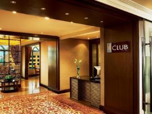 Sunway Resort Hotel & Spa Kuala Lumpur - Club Lounge