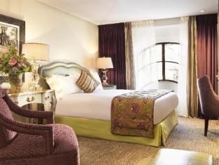 La Maison Favart PayPal Hotel Paris