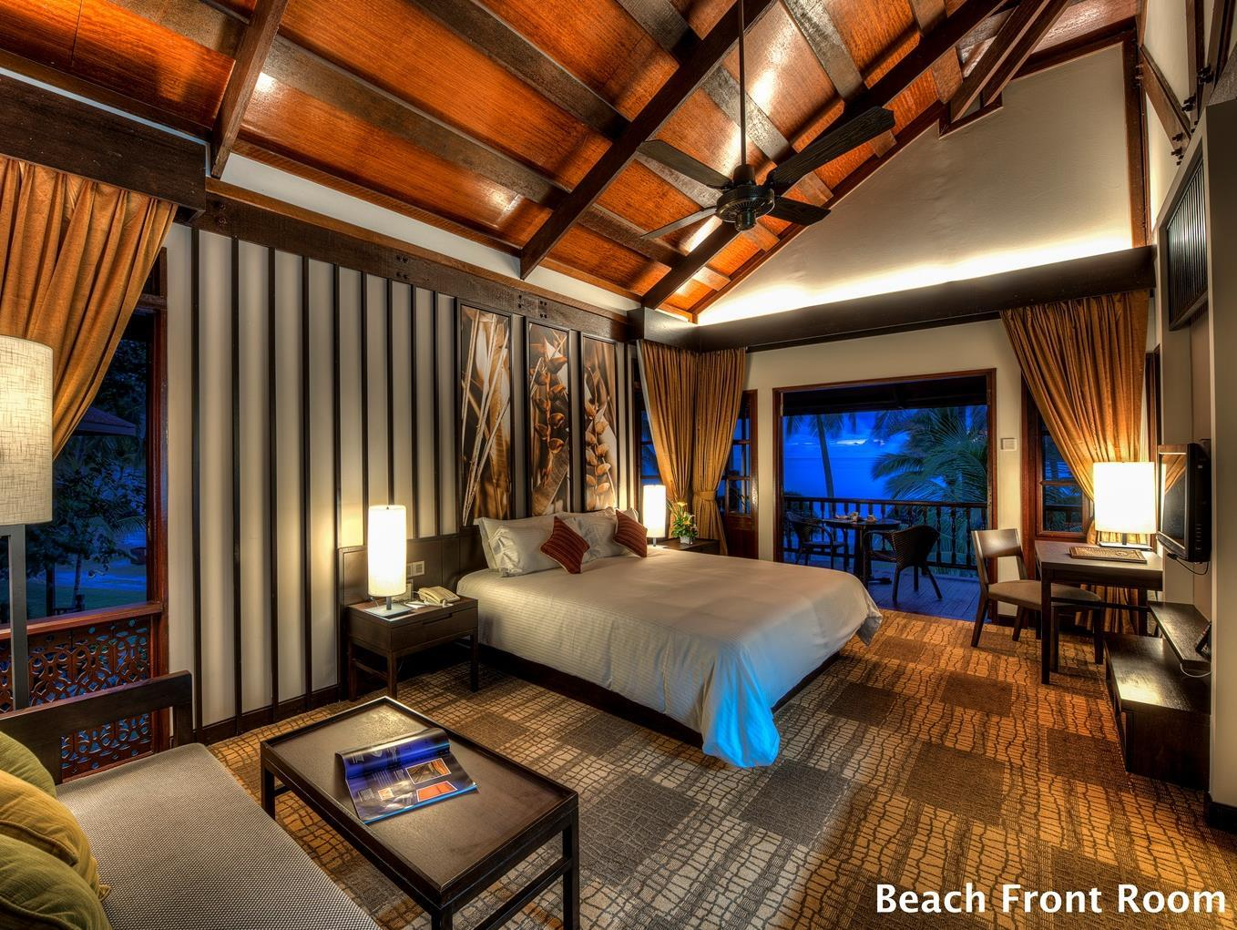 Meritus Pelangi Beach Resort & Spa17