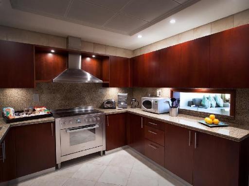 ➦  Jebel Ali International Hotels    customer rating