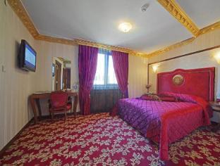 Best Western Antea Palace Hotel & Spa - image 5