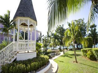 trivago Riu Palace Tropical Bay Hotel