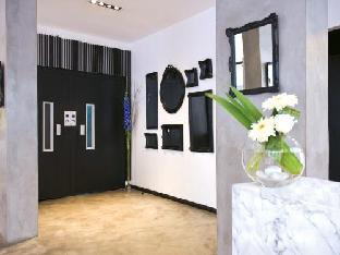 Palacio Laprida Boutique Hotel4