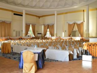 Inya Lake Hotel Yangon - Function Hall