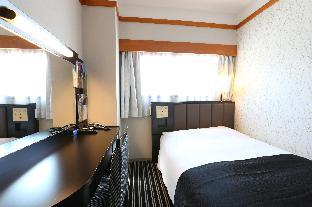 APA 호텔 카루이자와 에키마에 카루이자와소 image