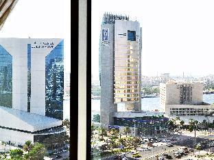 Samaya Hotel Deira PayPal Hotel Dubai