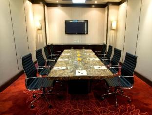 Cebu City Marriott Hotel Cebu City - Boardroom