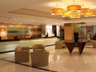 Summit Circle Cebu Cebu City - Lobby