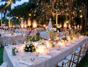 Cebu White Sands Resort and Spa Cebu - Weddings