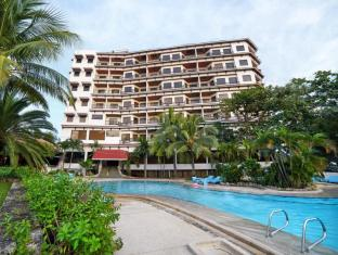 Cebu White Sands Resort and Spa Mactan Island - Mabuhay Building