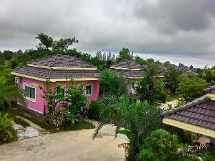 ナディー リゾート Nadee Resort