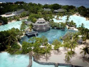 Plantation Bay Resort & Spa Mactani saar