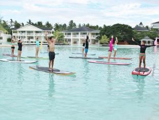 Plantation Bay Resort & Spa Mactan Island - Recreational Facilities