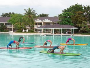 Plantation Bay Resort & Spa Cebu - Sport i aktivnosti