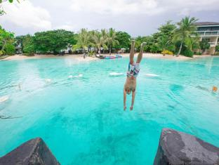 Plantation Bay Resort & Spa Pulau Mactan - Fasilitas