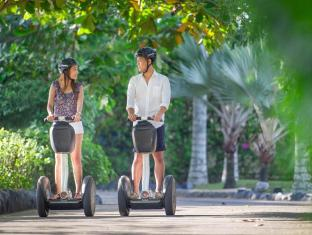 Plantation Bay Resort & Spa otok Mactan  - Sport i aktivnosti