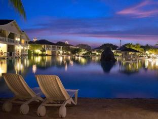 Plantation Bay Resort & Spa Cebu - Θέα