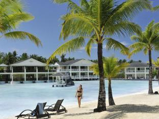 Plantation Bay Resort & Spa Mactan Insel - Aussicht