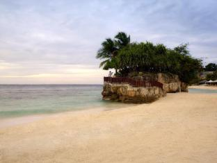 Shangri-La's Mactan Resort and Spa Cebu Cebu - Omgivelser