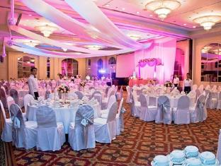 Century Park Hotel Manila - Weddings & Social Events