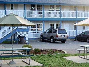Westhaven Inn