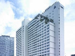 New World Makati
