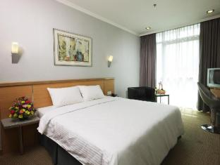 Bayview Hotel Singapore - Superior Room (Double)