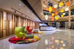 Furama City Centre Hotel