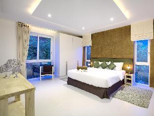 %name Serene Penthouse 3 Bedrooms 180 Degree Sea View เกาะสมุย