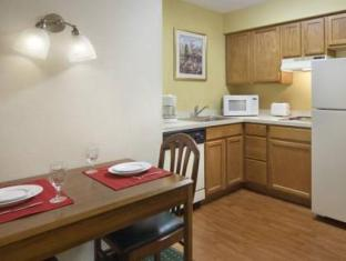 Residence Inn By Marriott Orlando East/Ucf Orlando (FL) - Interior