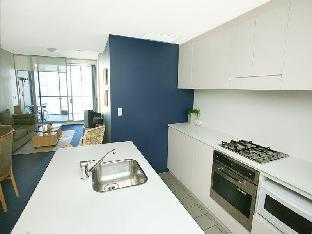 Sydney CBD Furnished Apartments 714 Shelley Street review