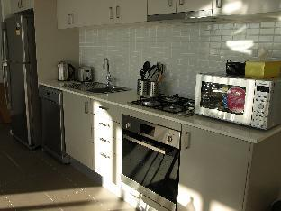 cheap rates Redfern Furnished Apartments 17 02 Redfern Street