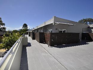Glebe Furnished Apartments 7 Glebe Point Road best rates
