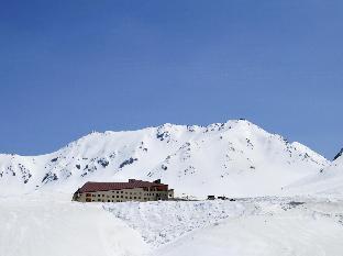 Hotel Tateyama image