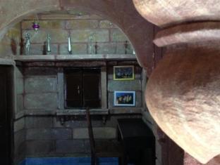 Geeta Mahal Heritage Guest House - Jodhpur